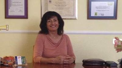 Clotilde Acosta López