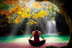 Sesiones semanales de Mindfulness @ Psicología La Laguna | San Cristóbal de La Laguna | Canarias | España